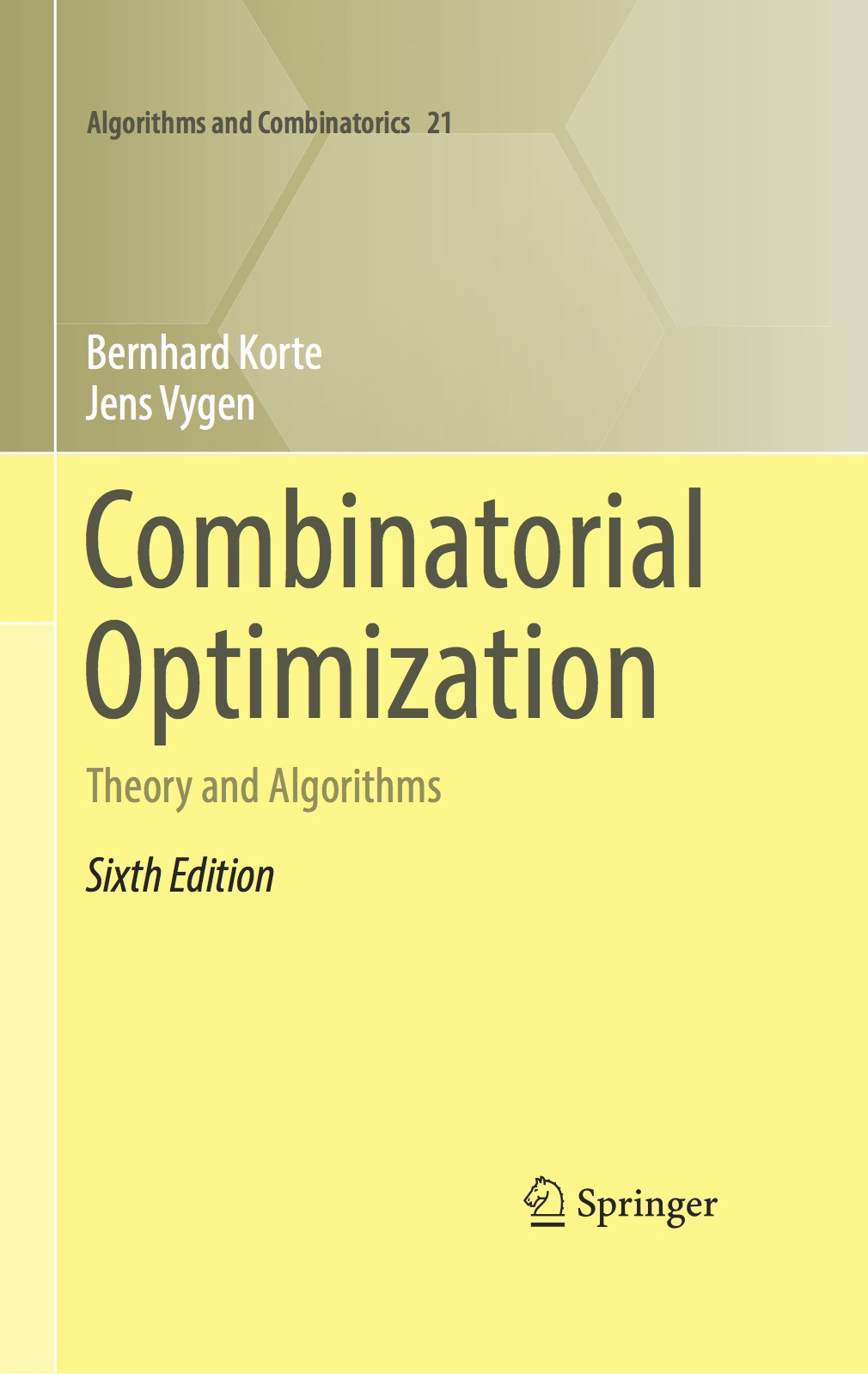 Algorithms For Vlsi Design Automation Ebook